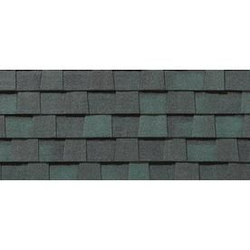 Best Certainteed Landmark Hunter Green Ar Laminate Shingles 400 x 300