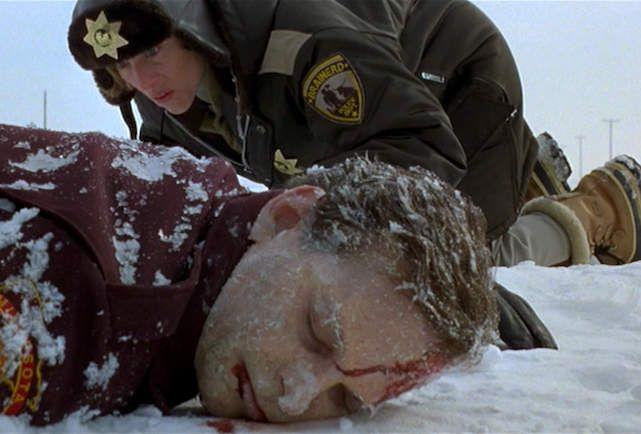 Fargo (1996) - The Best Movies to Stream on Amazon Prime