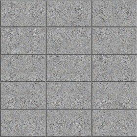Textures Texture Seamless | Wall Cladding Stone Texture Seamless 07890 |  Textures   ARCHITECTURE   STONES