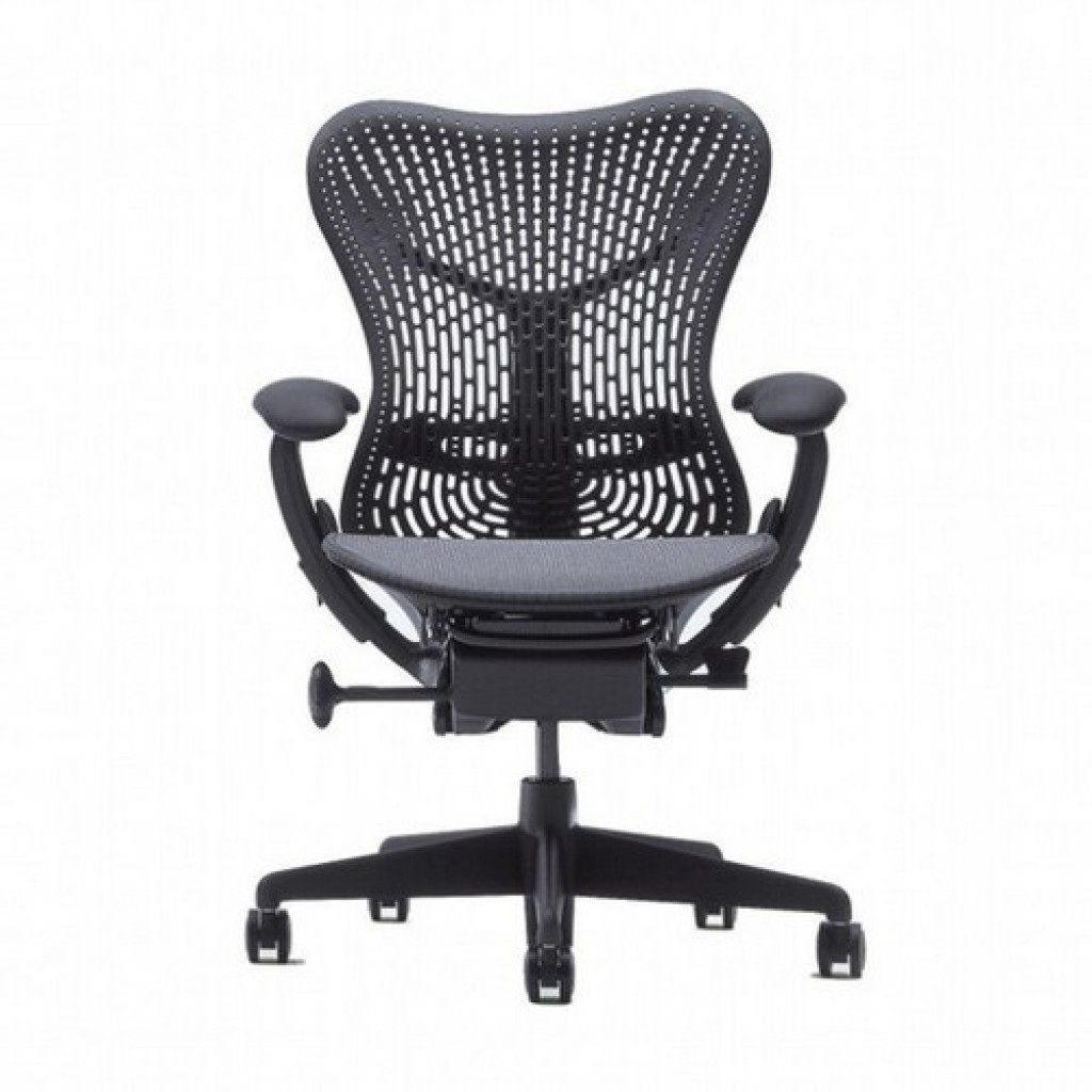 Best chair for bad back