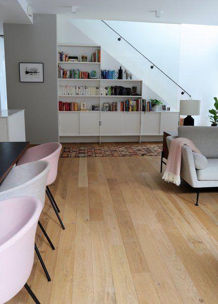 Dachschrägen einrichten – Tipps und Ideen | Dachschräge ...
