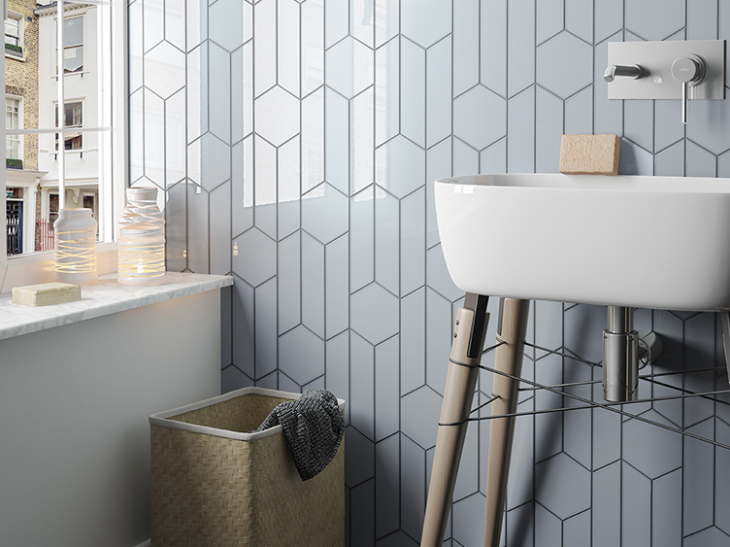 Capra Grestec Tiles Tile Supplier To Architects Trade And - Commercial ceramic tile manufacturers