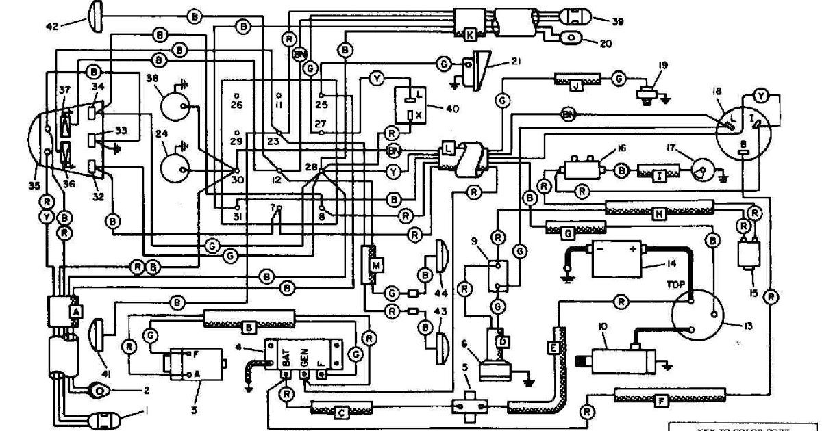 Pin By Nhlanhla Mkhize On Automobile Engineering In 2020 Car Alternator Diagram Electrical Wiring Diagram