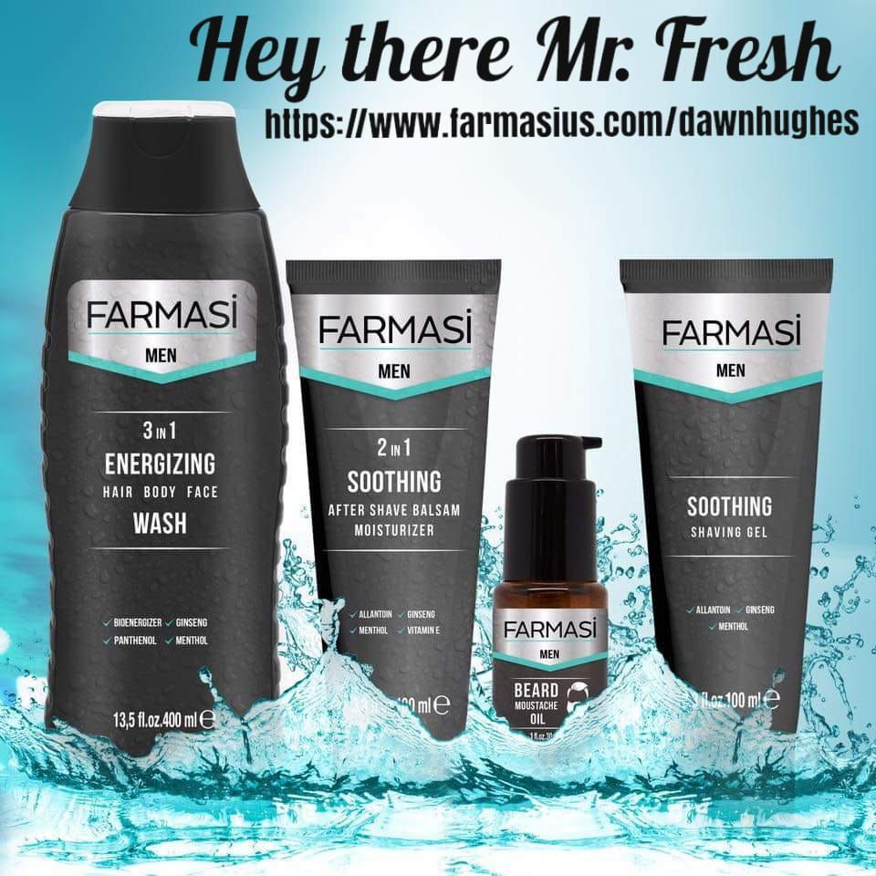 Farmasi Is New To The Us Sold In 125 Countries Best Beauty And Skincare Line In Europe Skincare Makeup Beau Mens Skin Care Soothing Moisturizer Body Wash
