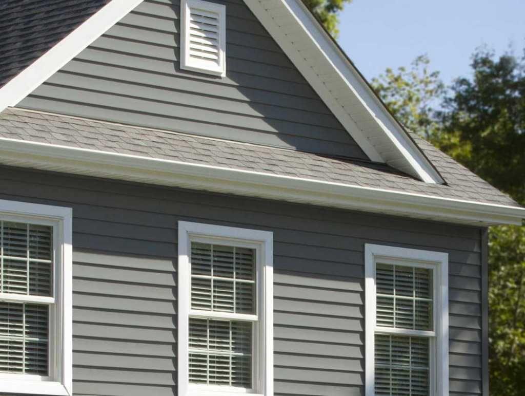 Vinyl Siding Boulder Home Contractor Vinyl Siding Vinyl Siding Installation House Siding