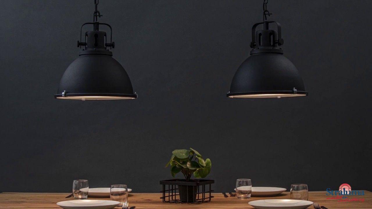 Pin Op Straluma Industriele Lampen