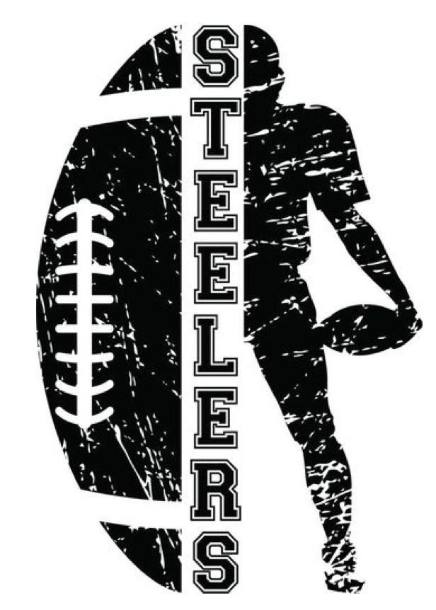 Pin By Lillie Gonzalez On Dirt Bike Football Shirt Designs Football Sister Football Spirit
