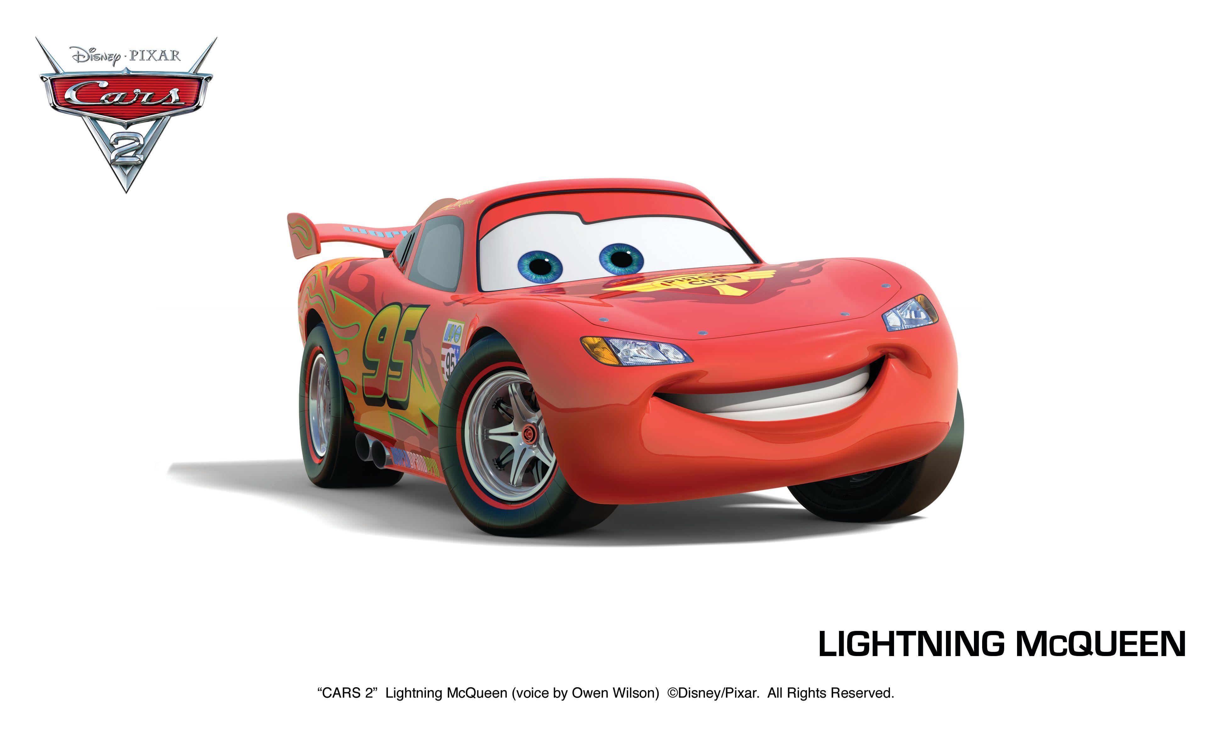 printable cars images Disney, Disegni animati, Immagini