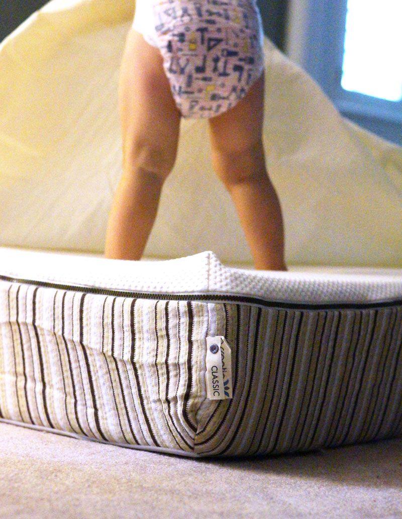 certipur us certified foams mattress non toxic home pinterest