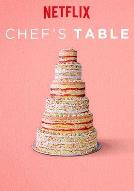 ChefS Table Stream Deutsch