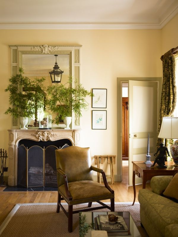 View Famous Interior Designs Including Tips Tricks And Ideas In Timothy Corrigans Design Photo Gallery