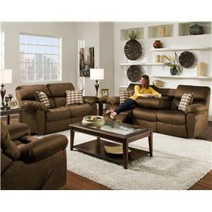 Furniture Stores In Killeen Tx Contact At 2546908721 Waco