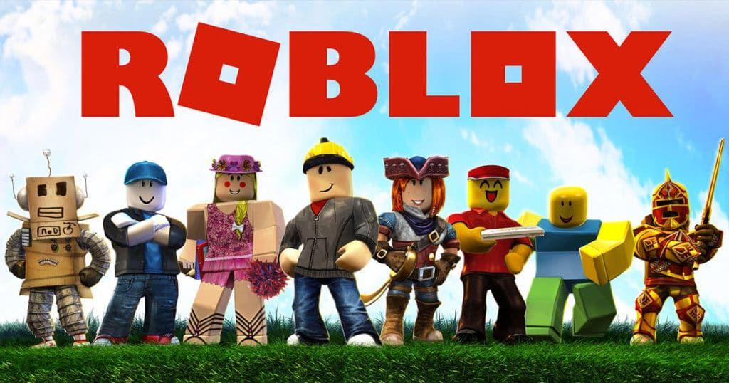 En Este Tutorial Te Mostraremos Cómo Descargar El Juego Roblox Para Pc Ya Sea Portátil O Sobremesa Con Roblox Videojuegos Online Skins De Chica Para Minecraft