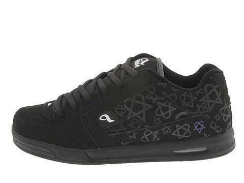release date: 4575a 2d1e1 bam margera skate shoes