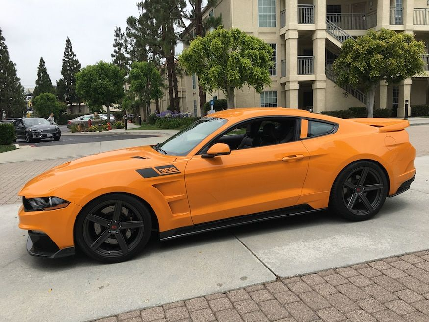 2019 Saleen S302 Black Label Review Eight Hundred Horsepower In 2020 Ford Mustang Saleen Ford Mustang Ford Mustang Gt