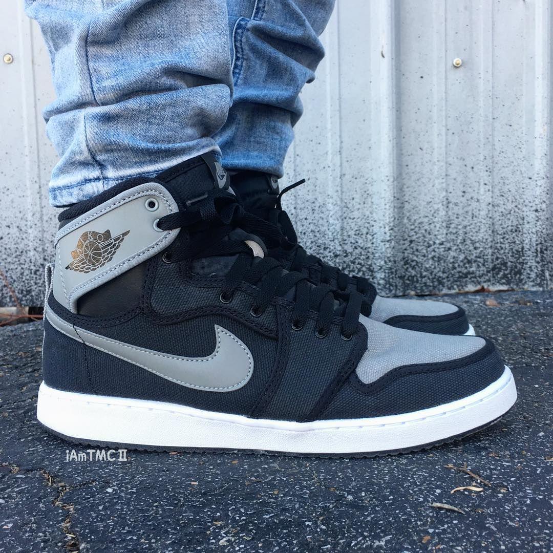 Air jordan sneakers, Sneakers nike