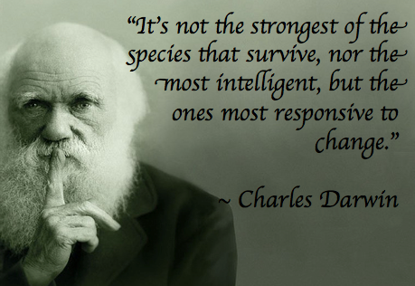 Eco Moral Tribalism For Progressive Sustainability Charles Darwin Charles Darwin Quotes Theory Quotes