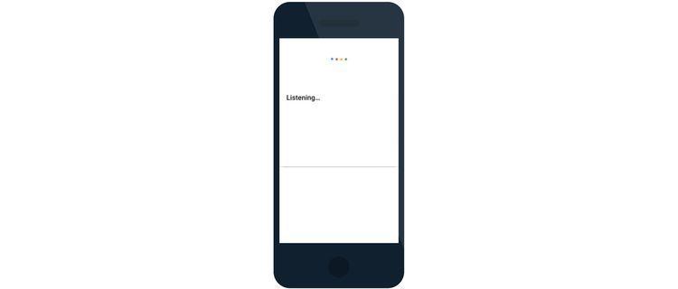 Ok google how do i get rid of you samsung galaxy phone