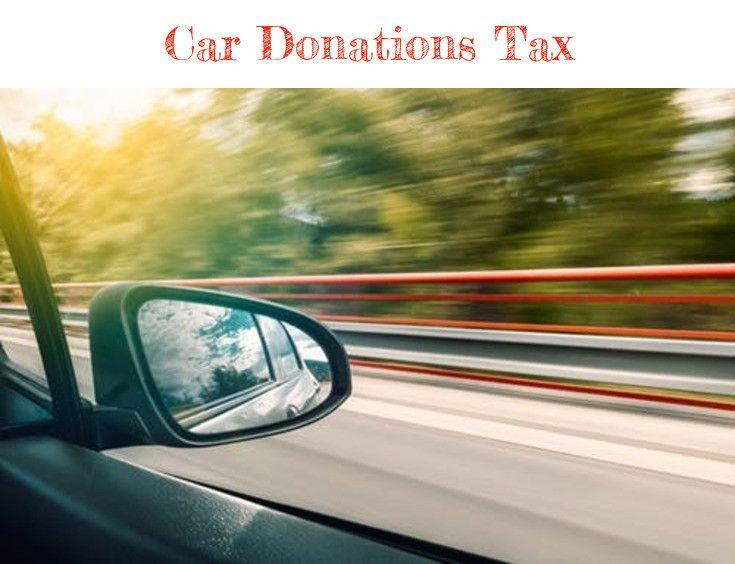 car donation jacksonville fl Car, Car mirror, Traveling
