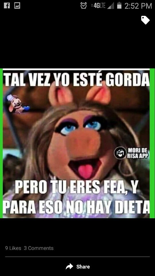 Shared By Ana Karen Trujillo Find Images And Videos About Memes Jokes And Memes En Espanol On We Heart It The App Mexican Funny Memes New Memes Best Memes