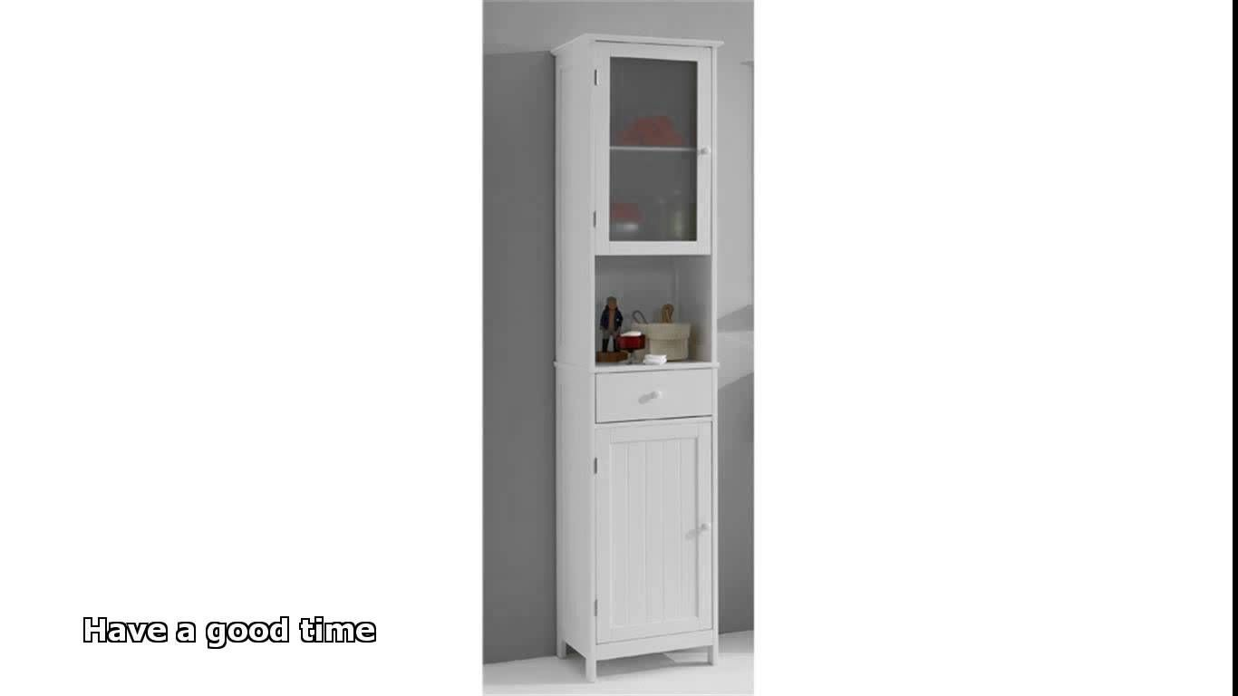 Bathroom wall cabinets homebase | ideas | Pinterest | Bathroom wall ...