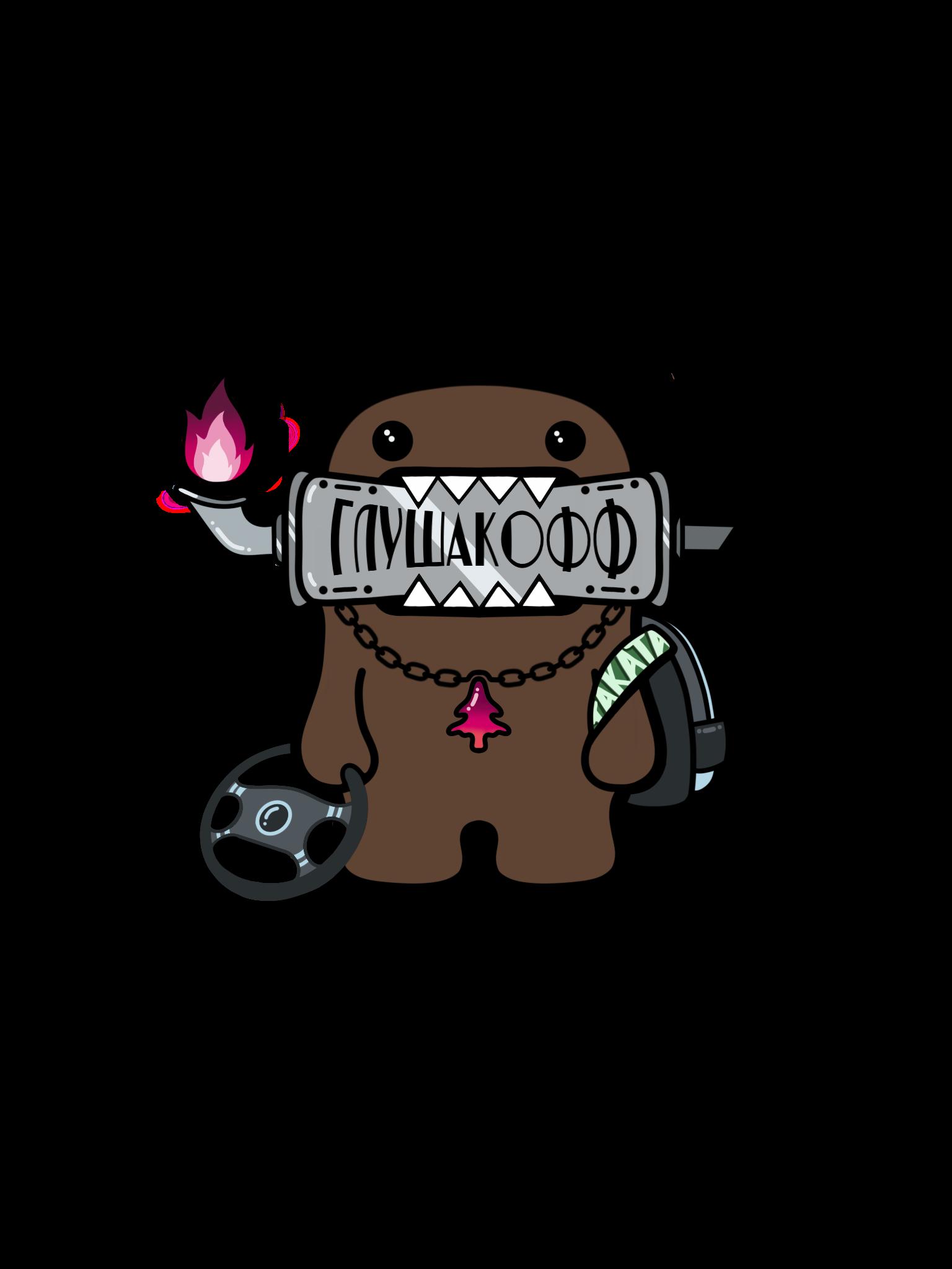 #UNika #логотип #мойпин #рисунки #идеи #вдохновение #первыеработы #лого #попарт #арт #art #popart #логтипназаказ #наклейки #стикер #стикеры #шауroom #логотипы #значки #знак #черновик