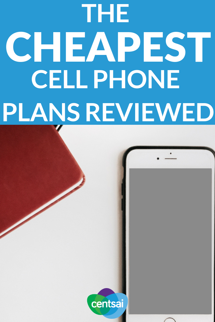 Cheap Cell Phones And Providers A Review Cheapest Cell Phone Plans Kids Cell Phone Cell Phone Plans