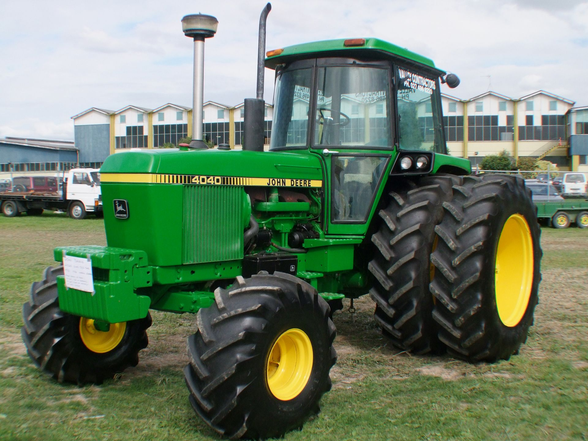 Deere Gator Wiring Diagram Along With 8n Ford Tractor Engine Diagram