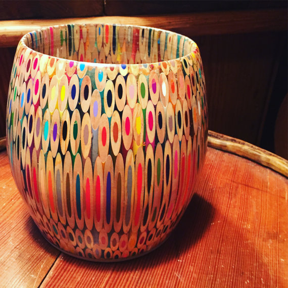 Pin By Christine Robson On Pretty Wood Turning Projects