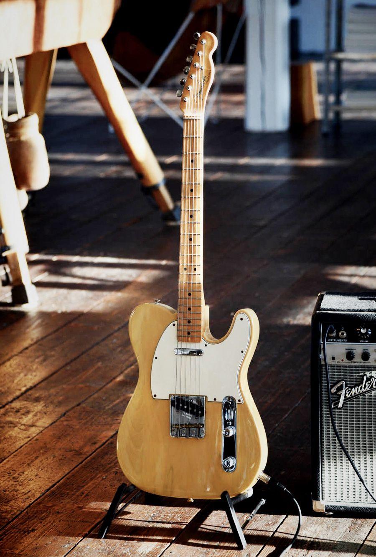 Pin De Jorge Mauricio Em Guitars Guitarras Antigas Guitarra
