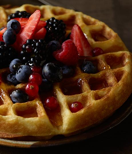 Krusteaz Waffles Recipe Krusteaz Pancake Mix Recipes Waffle Recipe With Pancake Mix Waffle Maker Recipes