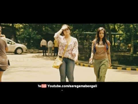 maach mishti & more songs lyrics