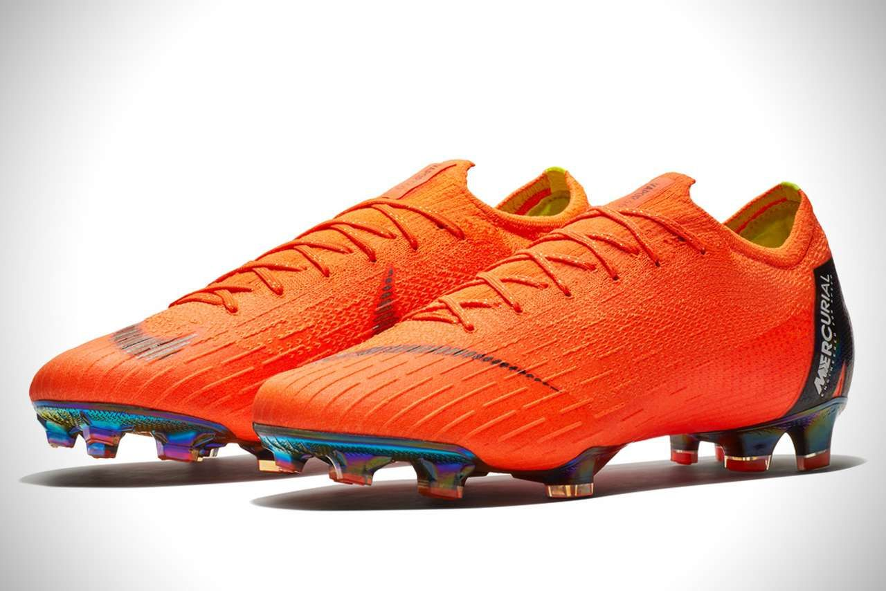 new styles 4763a 38663 Бутсы Nike Mercurial Superfly + Vapor 360 | Shoes | Football ...