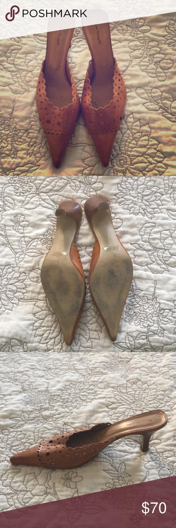 Bruno menegatti casualfancy shoes casual heels fancy shoes and fancy