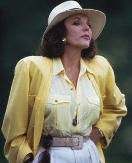 80s fashion trends my style fashion 1980s fashion