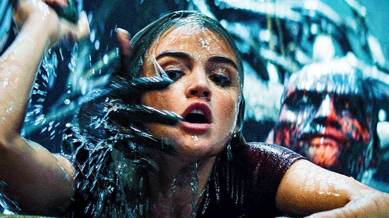 Filmes De Terror 2020 Completo Dublado Hd Lancamentos 2020 Melhor Melhores Filmes De Terror Filmes De Terror Filmes Lancamentos