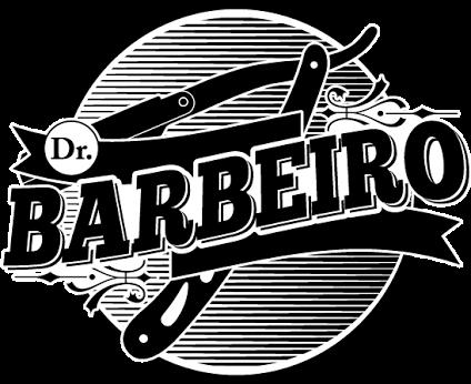 Resultado De Imagem Para Logo Barbearia Para Editar