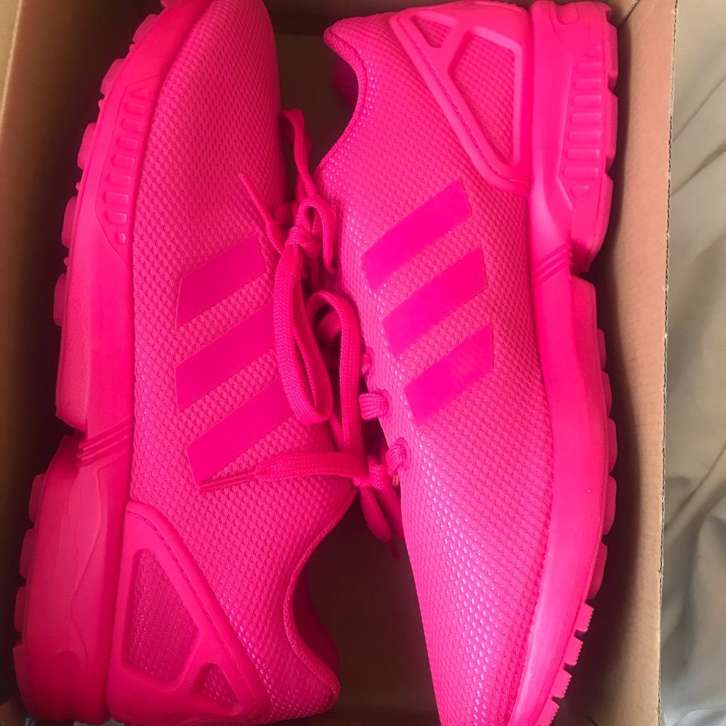 24+ Mens pink adidas shoes ideas information