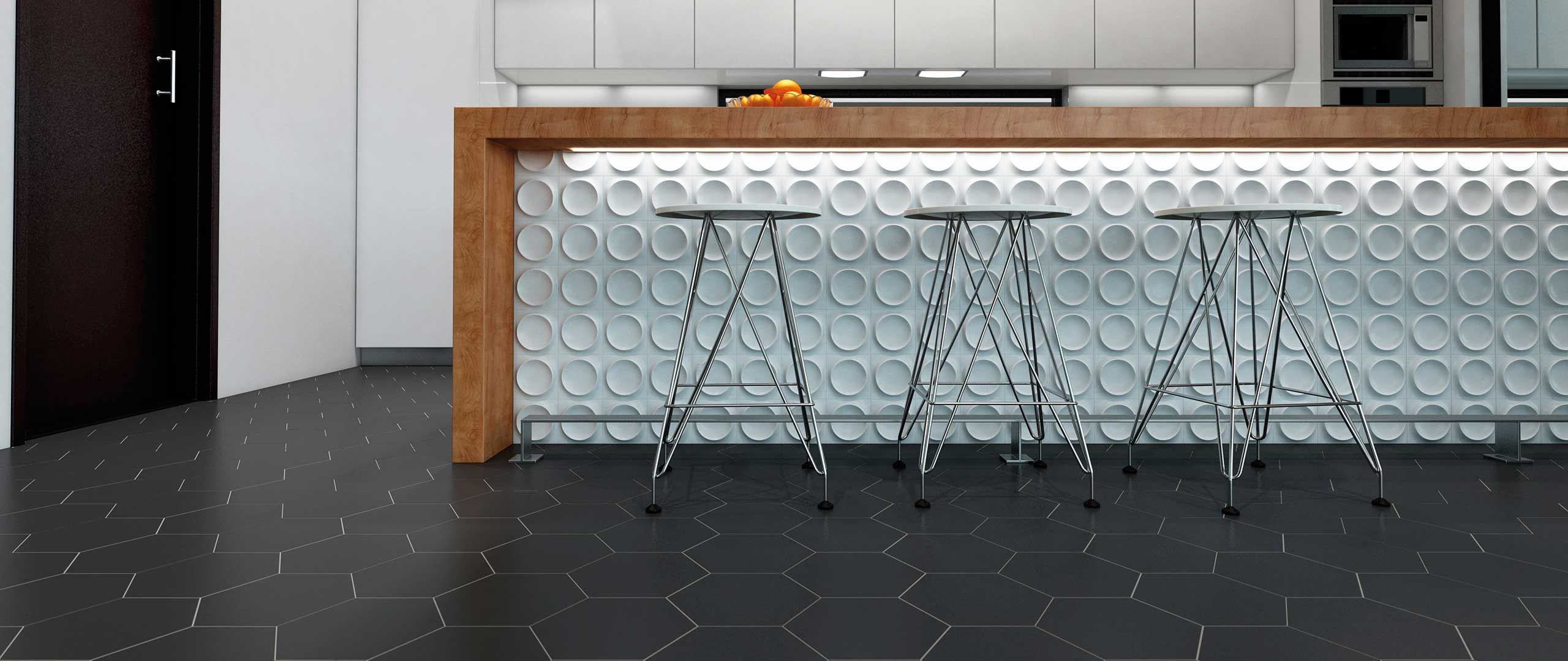 Pin by BERGERSEN FLIS on WOW design | Pinterest | 3d tiles, Studio ...
