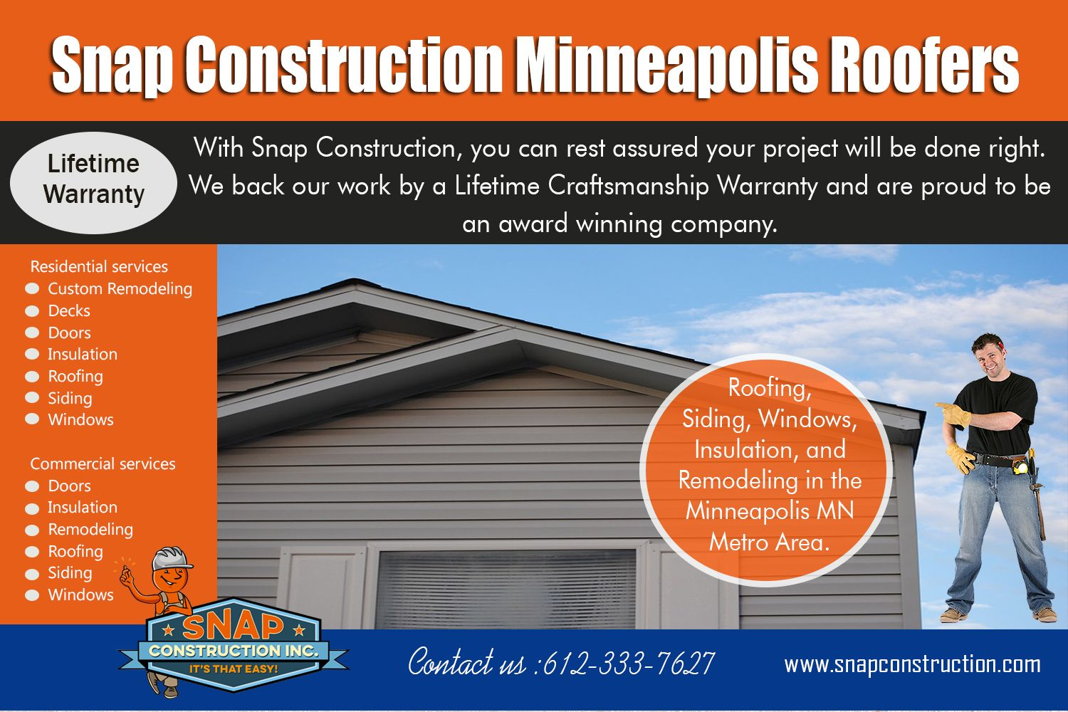 Roofing Company Minneapolis Mn With Images Roofing Companies Roofing Roofing Contractors