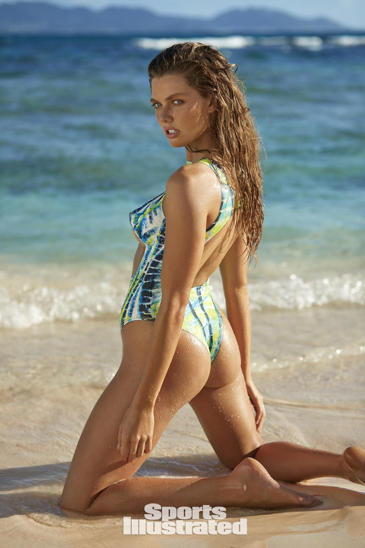 Hot McKenna Berkley nudes (46 foto and video), Topless, Fappening, Instagram, swimsuit 2020
