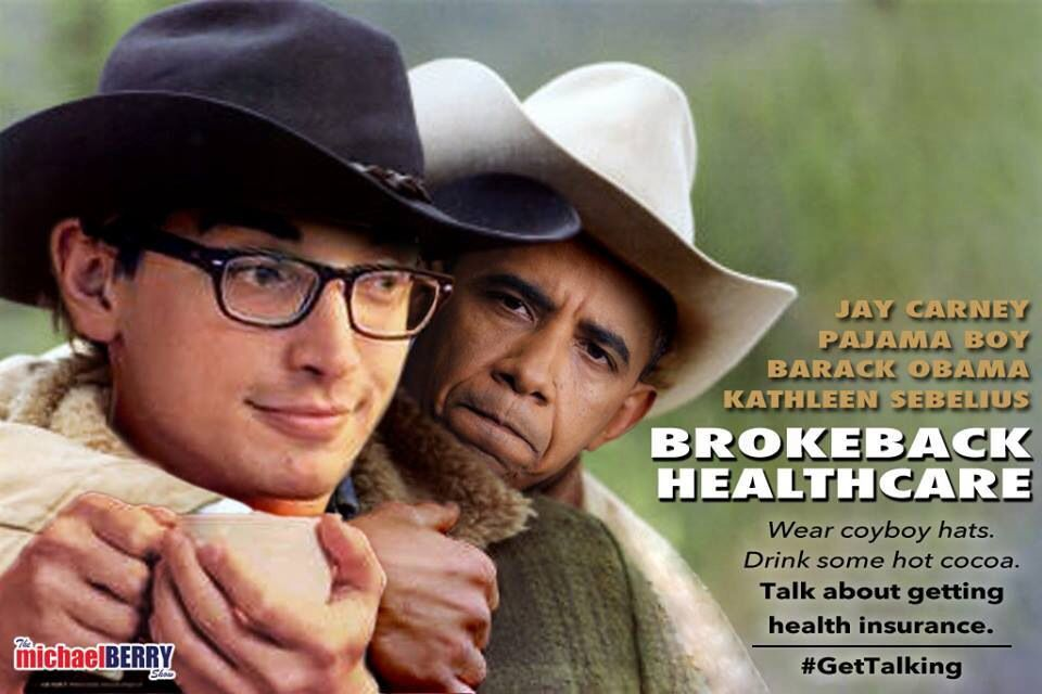 Image result for pajama boy cowboy