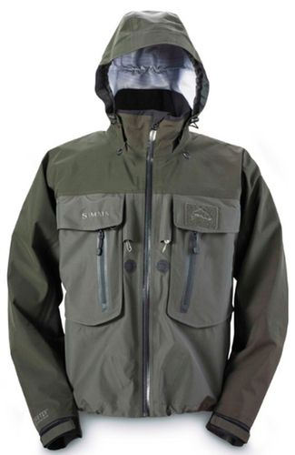 South Holston River Fly Shop Jackets Fishing Jacket Fly Shop