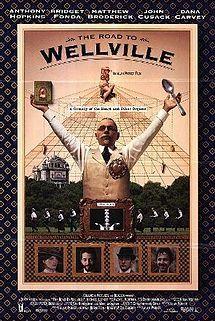 Road to wellville ver1.jpg
