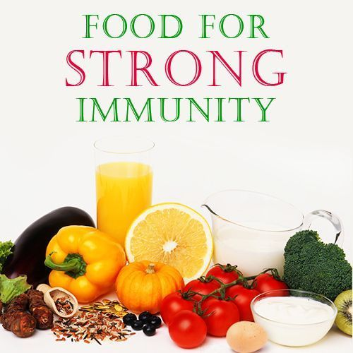 A nutrient-rich diet can not only help cure diseases, but ...