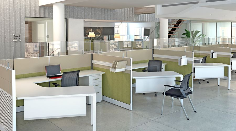 cubicle furniture used office furniture can be used asis used refurbished or used refurbished office cubicles offer particular savings