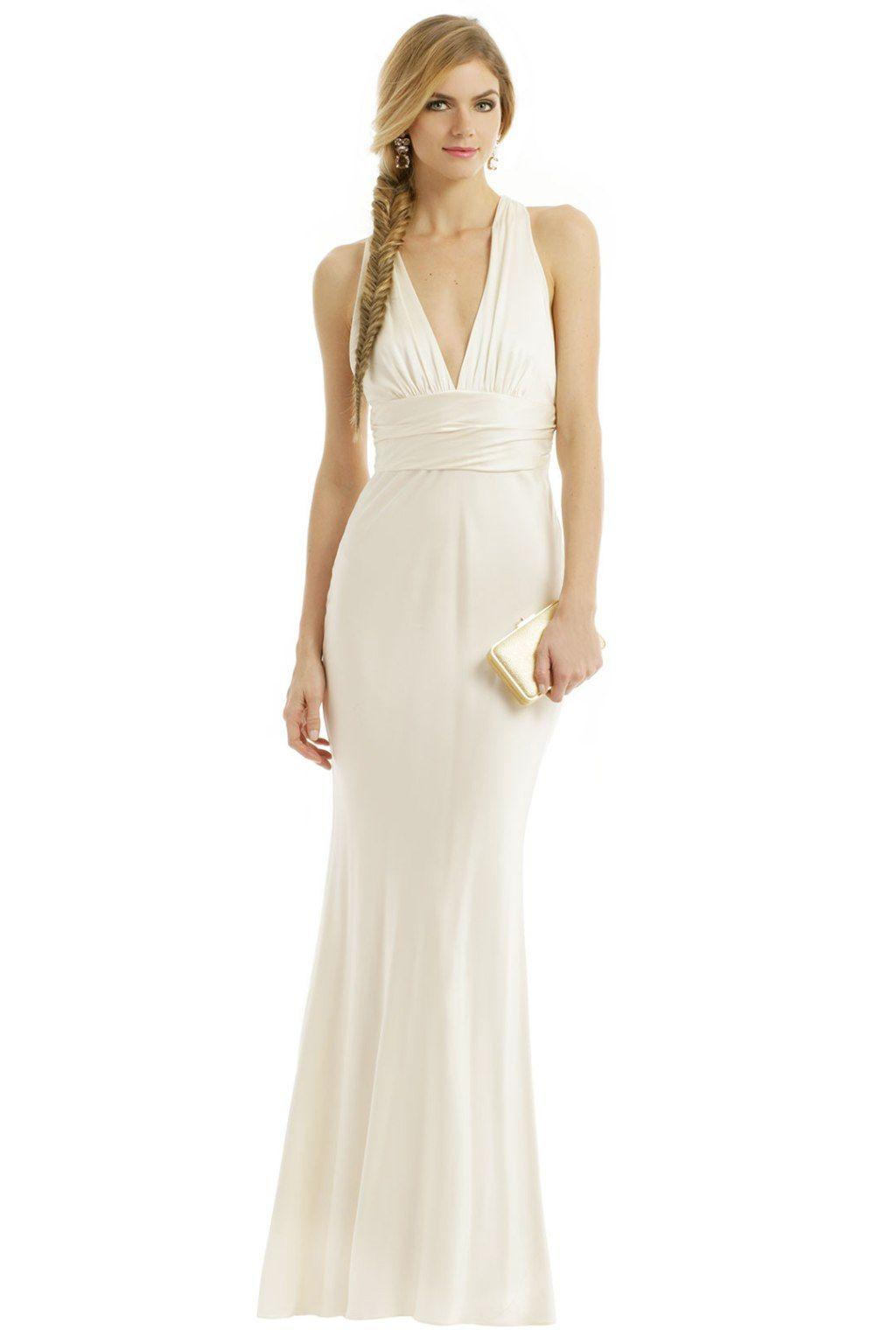 55+ Rent the Runway Wedding Dress - Cold Shoulder Dresses for ...