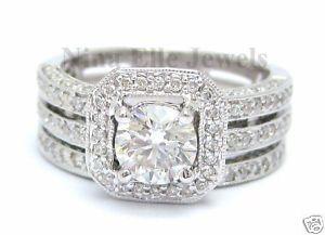 Hgst Travelstar 7k1000 2 5 Inch 1tb 7200 Rpm Sata Iii 32mb Cache Internal Hard Drive 0j22423 Certified Refurbished Diamond Wedding Ringsdiamond