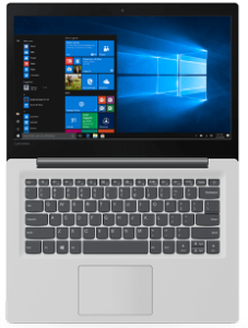 Lenovo ideapad S130 drivers download for Windows 10 64bit -Spec