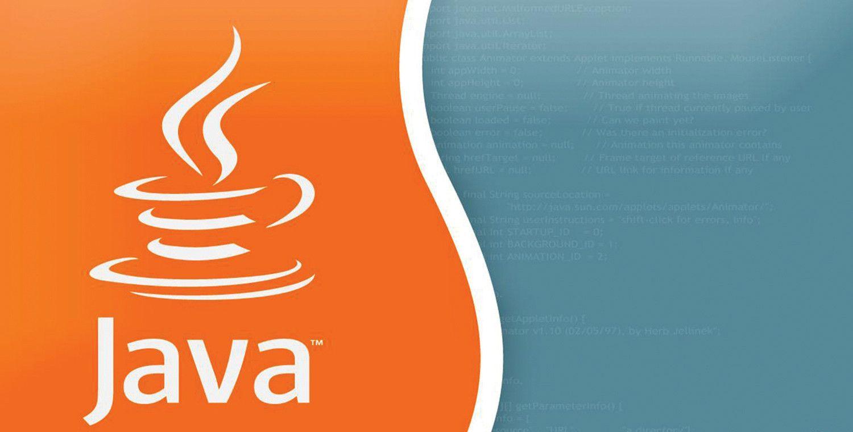 How To Be A Freelance Java Developer In 2020 Java Programming Zero The Hero Java